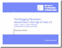 Blogs_Governo