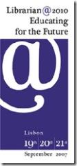 Logo_Librar_2010