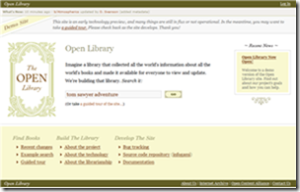 the_open_library