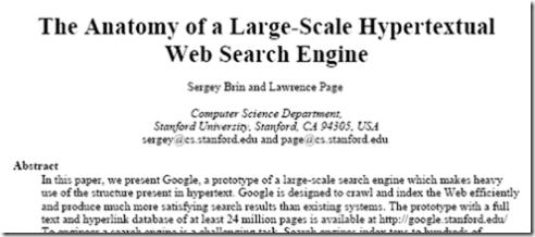 GoogleHistorico