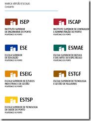 IPP_TODAS_AS_ESCOLAS