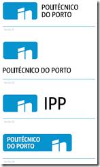 IPP_TODOS_LOGOS