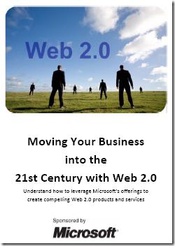 MicrosoftWeb20