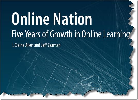 OnlineNation
