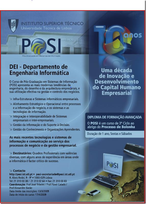 Posi-image001