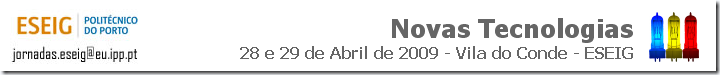 23-04-2009 18-24-53