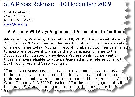 10-12-2009 14-30-32