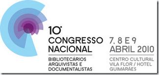 logo_10congressobad
